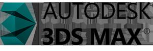 3d-studio-logo